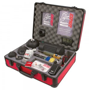 Dual-Voltage-Kit---Proxxon-Drill